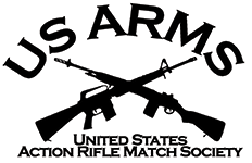 us-arms