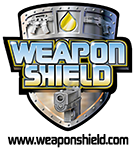 weapon_shield_sm