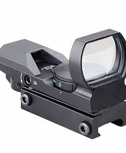 Trinity Force Reflex V1 Four Reticle Sight