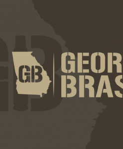 Georgia Brass LLC
