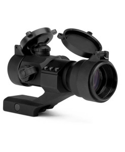 Trinity Force Stealth Dot Sight