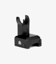 Trinity Force QF BUIS AR Flip Up Tactical Sight Front