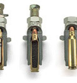 Dillon Rifle Die