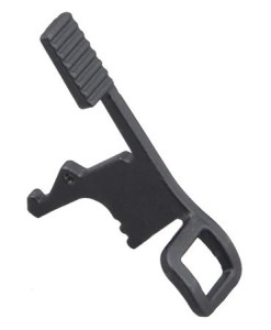 Trinity Force Ambi Charging Latch
